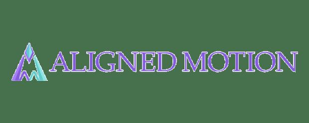 Aligned-Motion