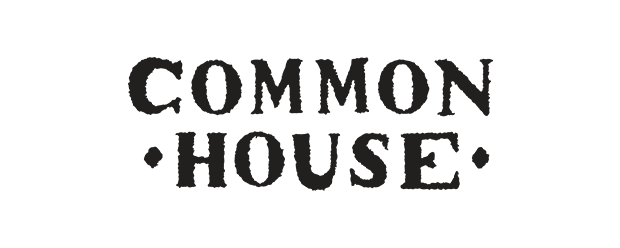 Common-House