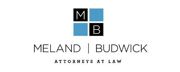 Meland-Budwick