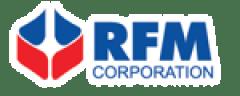 RFM Corporation