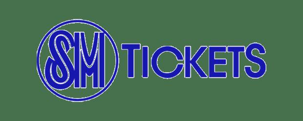 SM-Tickets