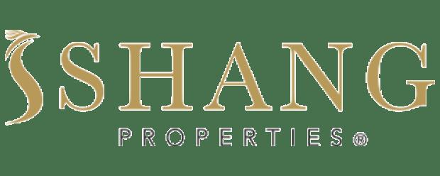 Shang-Properties